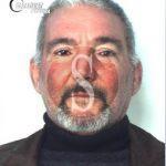 #Milazzo. Arrestato catanese per furto da 200.000 euro alla Celertrasporti di Pace del Mela