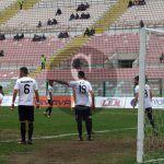 #LegaPro. Messina, a riposo Maccarrone, Rea e Musacci