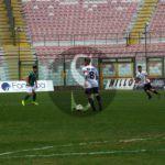 #LegaPro. Pagelle Casertana-Messina: Musacci in giornata no, Berardi sugli scudi