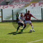 #SerieD. Messina, ingaggiati Polito, Maiorano, Ragosta e Rosafio
