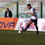 #LegaPro. Lampo di Milinkovic e tre punti d'oro in trasferta: il Messina batte l'Andria 1-0