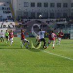 #LegaPro. Messina: Anastasi regolarmente in gruppo. Domani partitella