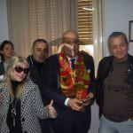 #LegaPro. Adesso è fatta per davvero: Proto è il presidente del Messina FOTO