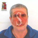 #Barcellona. Tentato omicidio, arrestato 64enne