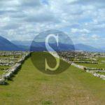 #TerminiImerese. SiciliAntica, lezione sull'urbanistica delle città greche