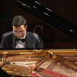 """#Musica. Al Vittorio Emanuele di Messina """"Serata Mozart"""" con Alberto Ferro"""