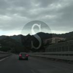 #Messina. Disservizi sulla A18: lo Sportello CODICI diffida il Consorzio Autostrade Siciliane