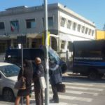 #Barcellona. Evacuato il tribunale per un allarme bomba