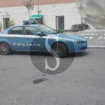 #Barcellona. Due minorenni denunciati dalla Polizia per possesso di stupefacenti
