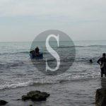 #Cronaca. Tragedia a Furci Siculo: donna annega in mare