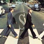 Musica. I Beatles, fenomeno musicale intramontabile