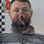 #Messina. Rapina in gioielleria, preso uno dei malviventi: era in permesso premio