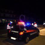 #Cronaca. Fermato senza casco aggredisce carabinieri, denunciato 42enne di Barcellona