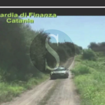 #Cronaca. Truffa con fondi europei, sequestrati a Catania beni per oltre 200.000 euro
