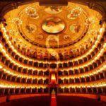 #Catania. Giornate FAI: viaggio alla scoperta di nove tesori della città