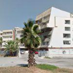 #Catania. Mafia, confisca di beni per 27 milioni di euro