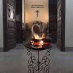 Musica. Concerto dell'associazione Italo-Tedesca alla chiesa valdese di Messina