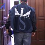 #Barcellona. Mafia, confisca della DIA da oltre 28 milioni a noto imprenditore