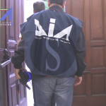 Cronaca. Nebrodi, arrestati due noti imprenditori della zona e sequestrata impresa