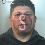 #Milazzo. Sorpreso con mezzo chilo di droga, arrestato 56enne barcellonese