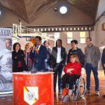 #Sicilia. Dai 5 Stelle sessanta borse di studio per gli atleti disabili più meritevoli