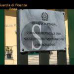 #Enna. Perquisizioni e sequestro di documenti per il buco da 700.000 euro all'ASP