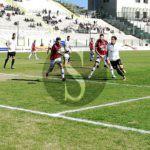 #LegaPro. Un bel Messina si sbarazza del Taranto: 3-1 al San Filippo