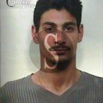 #Barcellona. Furto aggravato e resistenza a pubblico ufficiale, arrestato pregiudicato ventenne