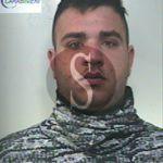 #Barcellona. Ventiduenne di Merì arrestato per il furto di un gruppo elettrogeno