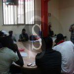 #Messina. Ipotesi Hotspot a Messina: nota dell'amministrazione comunale
