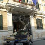#Cronaca. Azienda evade le tasse ad Augusta, le Fiamme Gialle sequestra beni per 250.000 euro
