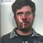 #MontalbanoElicona.  Allevatore arrestato per furto di energia elettrica