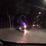 #Torregrotta. Grave incidente in viale Europa, 22enne travolta da una Panda