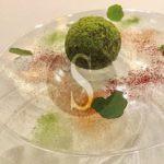 #Taormina. Lo chef Pasquale Caliri inventa l'arancino anti-età