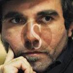 #Messina. Incontro al Verona Trento con la madre di Vittorio Arrigoni