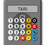 #Messina. Rimborso IVA sulla TARI: chiarimenti del Dipartimento Tributi