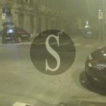 #Barcellona. Controlli a raffica dei Carabinieri sabato notte: 4 le patenti ritirate
