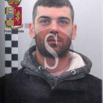 #Messina. Furto scooter, la Polizia arresta anche il secondo ladro
