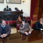 #Messina. Presentato progetto di promozione turistica in collaborazione con l'ANSA