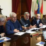 #Messina. Operative le nuove emettitrici dei biglietti a bordo dei tram