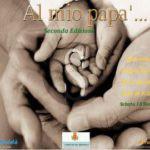 #Messina. Feste del papà organizzate domani negli asili nido comunali