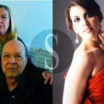 #Messina. Filarmonica Laudamo Creative Orchestra e Dave Burrell