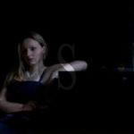 #Messina. Filarmonica Laudamo: Julija Bal e Adalberto Riva in concerto