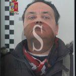#Messina. Lei si china, lui fa lo sporcaccione: arrestato per violenza sessuale