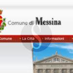 #Messina. Nuovo sito del comune: presentazione a Palazzo Zanca