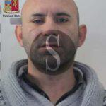 #Messina. Tentata rapina a piazza Cairoli, arrestato il colpevole