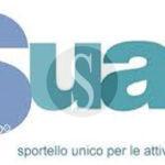 #Messina. In fase di attivazione la piattaforma telematica SUAP