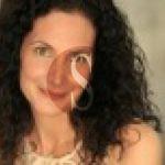 #Messina. Filarmonica Laudamo: Helene Zindarsian e Stefania La Manna in concerto