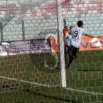 #LegaPro. Pagelle Lecce-Messina: Anastasi insostituibile, difesa rocciosa