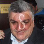 #LegaPro. Messina: assenti solo Plasmati e Ricozzi. Società e Gugliotta deferiti dal Procuratore federale